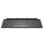 клавиатура Dell Travel (580-AGFN) черная
