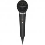 микрофон для ПК Pioneer DM-DV10, черный