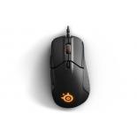 мышка Steelseries Rival 310, черная