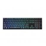 клавиатура Cooler Master MasterKeys Pro L RGB