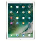 планшет Планшет Apple iPad Pro 12.9