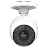 IP-камера видеонаблюдения Ezviz C3C Wi-Fi (CS-CV216-A0-31WFR)