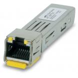 медиаконвертер сетевой Allied Telesis AT-SPTX (SFP-трансивер)