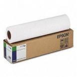 расходные материалы Epson Enchanced Matte Poster Board (Рулонная бумага)