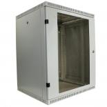серверный шкаф NT Wallbox 15-65 G, серый