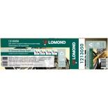 расходные материалы Lomond Solvent 1213050 (Рулонная бумага)