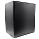 серверный шкаф NT Wallguard Pro 10 B, черный
