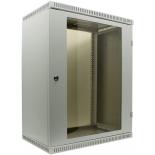 серверный шкаф NT Wallbox Light 15-63 G, серый