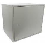 серверный шкаф NT Wallguard Pro 10 G, серый