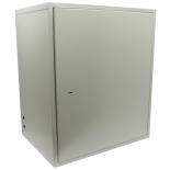серверный шкаф NT Wallguard Pro 14 G, серый