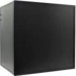 серверный шкаф NT Wallguard 9 B, черный
