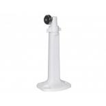Камера видеонаблюдения Hikvision DS-1203ZJ, белый