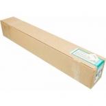 расходные материалы Lomond 1214202 (Рулонная бумага)