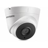 IP-камера видеонаблюдения Hikvision DS-2CE56D8T-IT1E