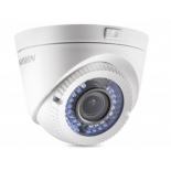 IP-камера видеонаблюдения Hikvision DS-2CE56C2T-VFIR3