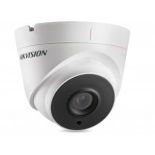 IP-камера видеонаблюдения Hikvision DS-2CE56D8T-IT1E (2.8 мм), Белая