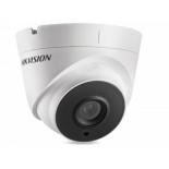 Камера видеонаблюдения Hikvision DS-2CE56D8T-IT1E, Белая