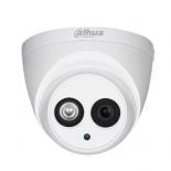 IP-камера видеонаблюдения Dahua DH-HAC-HDW1100EMP-A-0280B-S3 2