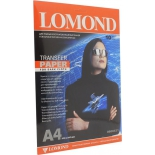 фотобумага Lomond 0808421 (140 г/м2)
