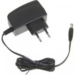 блок питания Hikvision DSA-12PFG-12 FEU 120100, Черный