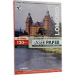 фотобумага Lomond 0310141 (A4, 250 листов)