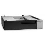 лоток подачи бумаги HP LaserJet 500-Sheet Input Tray Feeder