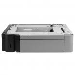 лоток подачи бумаги HP LaserJet 500 Sheet Paper Tray