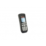 IP-телефон IP телефон Avaya H100 SER WIRED ANLG HANDSET