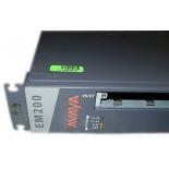 сетевое оборудование Avaya EM200 (Модуль расширения)