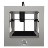 3D-принтер Cactus CS-3D-MICRO_C1, Серый