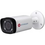 IP-камера ActiveCam AC-D2123WDZIR6