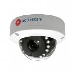 IP-камера ActiveCam AC-D3121IR1