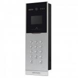 домофонная панель вызова Hikvision DS-KD8002-VM