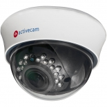 IP-камера ActiveCam AC-TA363IR2