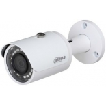 IP-камера Dahua DH-HAC-HFW2401SP-0360B