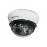 IP-камера ActiveCam AC-TA383IR2