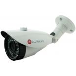 IP-камера ActiveCam AC-D2111IR3