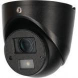 IP-камера Dahua DH-HAC-HDW1220GP-0360B