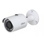 IP-камера Dahua DH-HAC-HFW1220SP-0280B