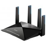 роутер Wi-Fi Netgear R9000-100EUS (802.11ac/ad)