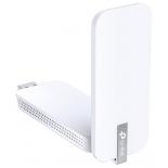ретранслятор (репитер) Усилитель сигнала TP-Link TL-WA820RE