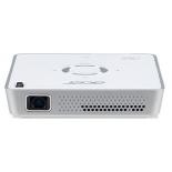 Мультимедиа-проектор Acer C101i (встроенный WiFi), купить за 25 120руб.