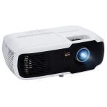 мультимедиа-проектор ViewSonic PA502S (портативный)