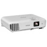 мультимедиа-проектор Epson EB-S05 (портативный)