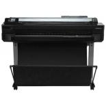 плоттер HP DesignJet T520 914мм (CQ893B)