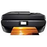 МФУ HP Deskjet Ink Advantage 5275, черное