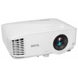 мультимедиа-проектор BenQ MW612 (портативный)