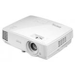мультимедиа-проектор BenQ TH530 (ультрапортативный)