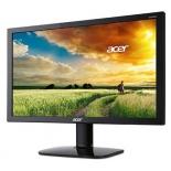 монитор Acer KA220HQDbid, черный