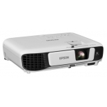 мультимедиа-проектор Epson EB-X41 (портативный)